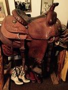 Saddle_01