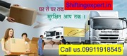"""Packers and Movers Delhi @ <a href=""""http://www.shiftingexpert.in/packers-and-movers-delhi.html"""">http://www.shiftingexpert.in/packers-and-movers-delhi.html</a>"""
