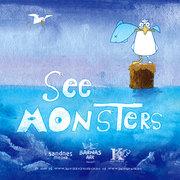 seeMonsters!