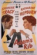 Adam's Rib (1949)