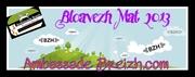 Bloavezh Mat 2013