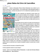 Agenge-Bretagne-Press-3ème-Salon-du-Livre-de-Lanvollon