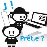 decompte-profil-J