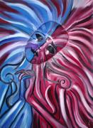 """""""Bi-Polar Women""""-2011"""