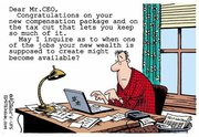Wealth create job yet