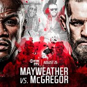 Mayweather-vs-McGregor-Showtime-Fight