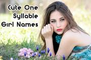 Cute-One-Syllable-Girl-Names-min