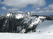 Lennox Mt. 5900'