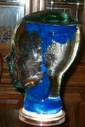 blue lava head (2)
