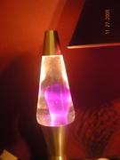 my beautiful purple (thanks Josh!!)