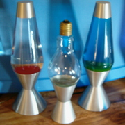 Future Lava Bulb