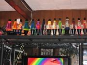 love this pic rainbow w/ rainbow