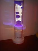 first Goo Kit lamp