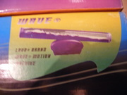 Lava Brand Wave Machines BNIB