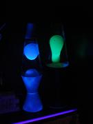 UV globes