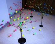 Ball trees