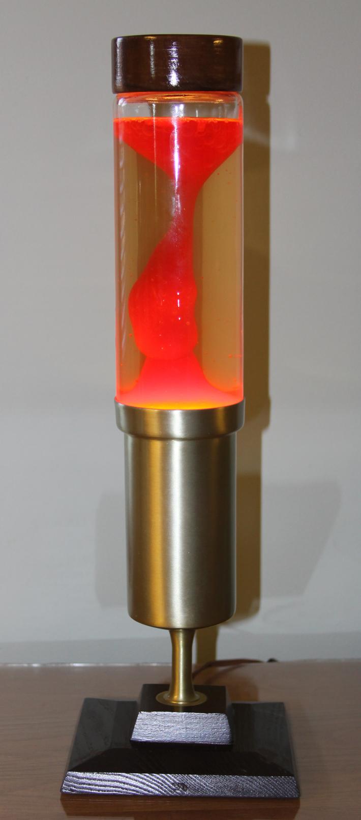 Regency Model 4202