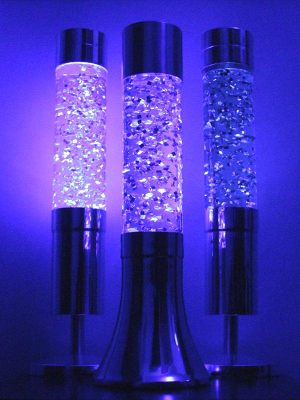 UV_Living_Glitter