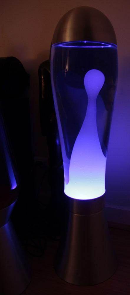 UV-Fluidium_Grande_dark
