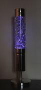 Cosmos-UV-Bulb