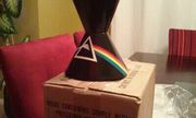 Darkside Of The Moon Base