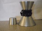 Lava Lamp Bases, Caps & More