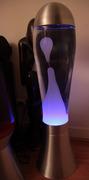 UV-Fluidium_Grande_light