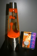 Carramar orange 071