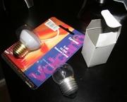 Carramar bulbs