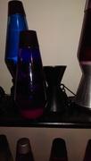 black aristocrat usa purple pink