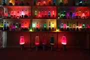 Lava Lamp shelves 2 2011 033