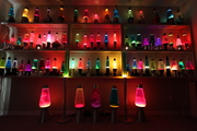 Lava Lamp shelves 2 2011 031
