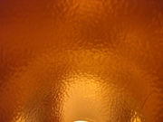 Crestworth Copper Goblets 5.