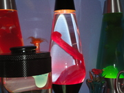 is the lava lamp company trying to tell us something?