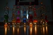 Aurasglow lamps
