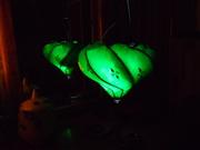 IlluminatedHennaLamp