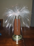 Fantasia lamp
