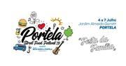 FESTIVAL: Portela Street Food Festival´19