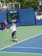 US Open 2009
