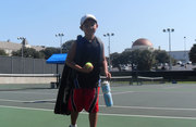 1sttennisfinals_ZAT