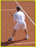 Tournament in Swizterland