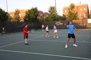 Tennis 230