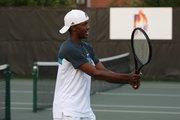 Tennis 282