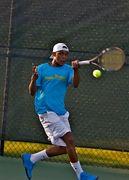Friends of TennisWithD - Ation Shots