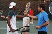 Tennis 280