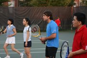 Tennis 272
