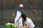 Tennis 249