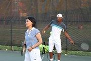Tennis 256