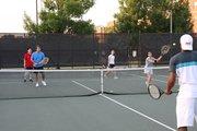Tennis 218