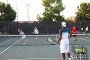 Tennis 216